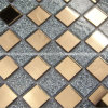 Crystal&Glass Tiles, Polished Glass и Crystal Surface/Mosaic Tiles