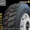 Pneumático radial do reboque de trator TBR do pneumático 1200r20 do caminhão