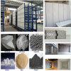 Tianyi Hotsale vertikale Kleber-Zwischenlage-Vorstand-Maschine des Mittel-ENV