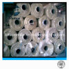 Animale domestico Film Rolls/Rolling Film/Pet Shrink Film per Flexible