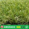 Base Rolls Cina e Artificial Grass per Decoration