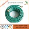 1/2 '' 5/8 '' 3/4 '' tuyau de l'eau de jardin de PVC de pouce