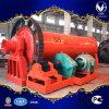 La machine industrielle de Miller de bille se vendent directement à All Over au sud-est l'Asiatique