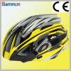 CE Bicycle Helmet com Mildewproof Lining (BA032)