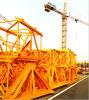 건설장비 기중기 Qtz40 (5008)