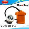 Grubenlampe-Bergbau-Leuchte China-Rd500