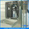 Cold StorageのためのフリーズのCompressor
