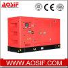 De Diesel van Aosif 80kVA Reeks van de Generator