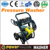 Agregado familiar China 2700PSI Pressure Washer para Sale (ZH2700HPW)