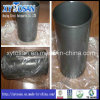Engine Cylinder Liner / Sleeve for Isuzu, Hino, Mitsubishi, Nissan, Toyota, etc.