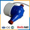 Heiße Ultraschallwasser-Messinstrument WiFi Fernablesung durch Modbus für Verkauf