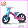 2015 heiße das Verkaufs-Kind-hölzerne Fahrrad, populäres hölzernes Schwerpunkt-Fahrrad, neue Form scherzt Fahrrad Wj278493 - D20