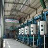 30 installation à extraction par solvant d'huile de soja de Tpd 50tpd 100tpd 200tpd