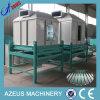 適正価格の向流の冷却機械(AZS-LN)