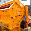 Desgaste Resistance Impact Crusher em Shanghai (PF-1315)