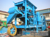 Mobile Cone Crusher/Crusher Seedling