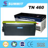 Laser compatible Toner Cartridge para Brother Tn460