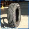 295/30r20 UHP Reifen für Personenkraftwagen Doubleroad 235/70r15 185/65r15 215/75r15
