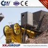 Frantoio a mascella di estrazione mineraria PE600X900 per il ciottolo scorrente veloce, argilla friabile, cemento, ciottolo