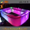 LED 가벼운 이동할 수 있는 카운터/수신 카운터/반대 테이블