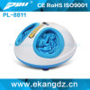 Foot funcional Roller Reflexology Massager con Air Bag Massage