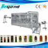 CY-Serien-orange Saftverarbeitung-Maschinen-Erzeugnis-Zeile