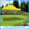 3X6m Aluminum Folding Tent (FT22)
