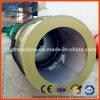 Fabricantes del granulador del fertilizante del tambor rotatorio en China