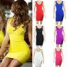 Горячее сбывание! Дешевые глубокие платье /Wholesale платьев партии Bodycon платья 2015 повязки шеи v эластичное связанное сексуальное
