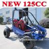 Nieuwe 125cc gaan de Verkoop van het Frame van de Kar