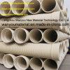 プラスチック管-中国の製造者PVC給水の管および管