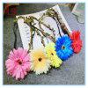 Böhmen-Blumen-Girlande-Küste-Ferien-Frauen-Stirnbänder