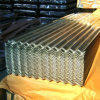 Gi Steel Coil Китая G550 для одетого и Roof