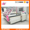 Maquinaria automática del cortador de cristal del CNC