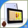 10 tablette PC de Kitkat d'androïde du noyau 4.4 de quarte de pouce A33