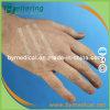 Медицинские слипчивые прокладки закрытия раны кожи