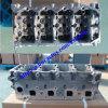 Yd25 nuevo tipo culata pelado Amc908510 para Nissan