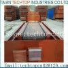 Горизонтальная цепная решетка 1ton в боилер пара для текстильной промышленности