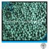 Granuli di vendita del polietilene ad alta densità dell'HDPE caldo dei granuli/Virgin
