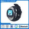 Mini Slimme Draagbare GPS Plaatsende Sos van de Monitor van het Horloge van de Drijver Verre Drijver