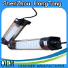 Lámparas de trabajo de la herramienta de máquina del LED