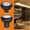 LED Spotlight MR16 7W (SMD3030/COB)