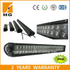 4D Osram Offroad alta lúmenes Offroad LED Light Bar
