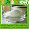Maltodextrina De 10-15 do pó da maltodextrina