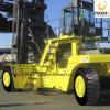 Ausgezeichnetes Grandstone Bias Belted Forklift und Scraper Tyres Competitive zu Bridgestone (5.00 - 8, 6.00 - 9, 7.00 - 12)