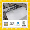 ASTM A240 TP316L Stainless Steel Sheet