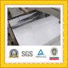 Лист нержавеющей стали ASTM A240 TP316L