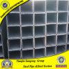 ERWの覆われるAnti-Rustオイルが付いている正方形の穏やかな鋼鉄管