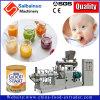 Ernährungssäuglingsnahrung-Produktionszweig Strangpresßling-Maschine