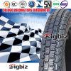 3.00-17 alta calidad y precio barato Neumáticos de la motocicleta